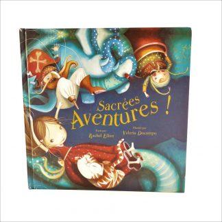 sacrees-aventures-base