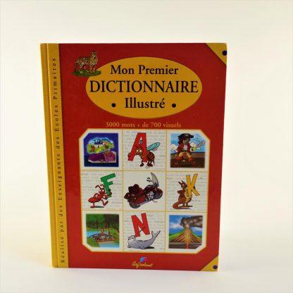 mon-premier-dictionnaire-illustre-base