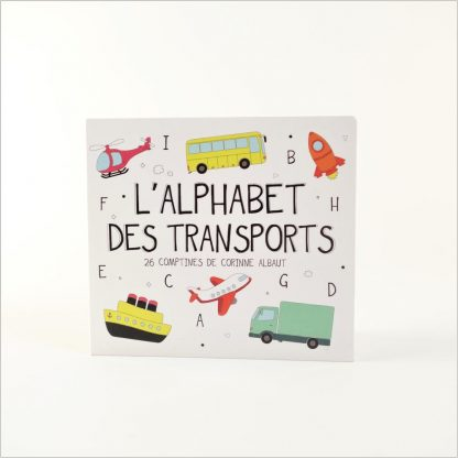 cd-l-alphabet-des-transport-1