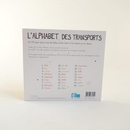 cd-l-alphabet-des-transport-2