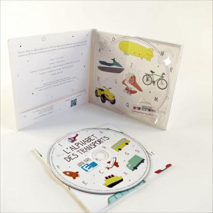 cd-l-alphabet-des-transport-5