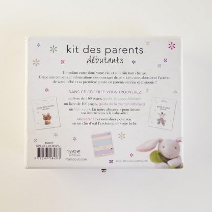 kit-des-parents-debutants-1