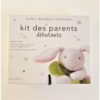 kit-des-parents-debutants-base