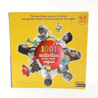 1001-activites-avec-mon-enfant-1