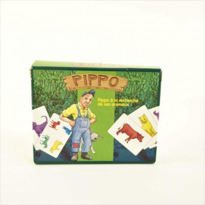 pippo-jeu-de-cartes-1