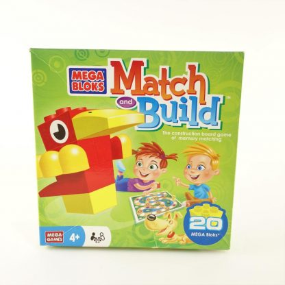 mega-blocks-match-et-build-1