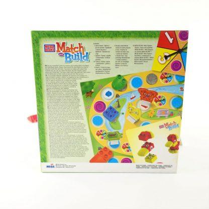 mega-blocks-match-et-build-2