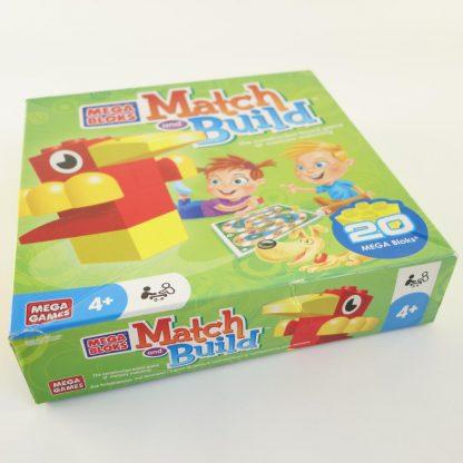 mega-blocks-match-et-build-5