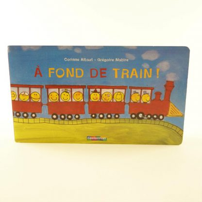 a-fond-de-train-livre-cartonne-base