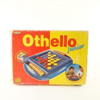othello-junior-base