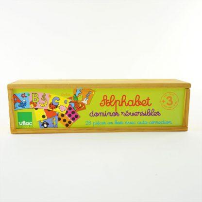 dominos-en-bois-alphabet-vilac-1