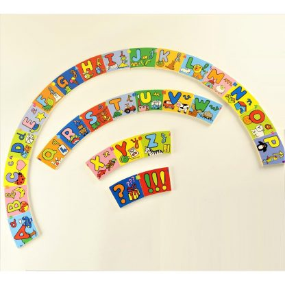dominos-en-bois-alphabet-vilac-2