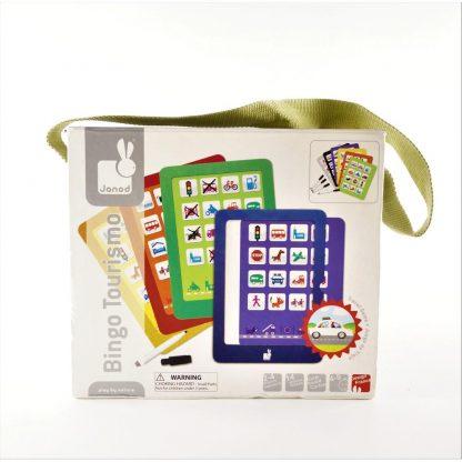 bingo-tourismo-jeu-de-voyage-janod-2