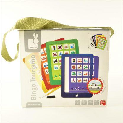 bingo-tourismo-jeu-de-voyage-janod-base