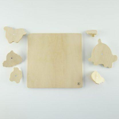 puzzle-d-encastrement-de-la-ferme-3