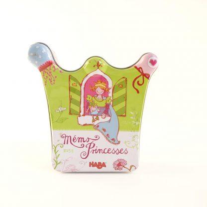 memo-princesses-haba-1