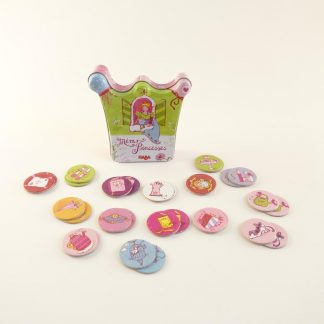 memo-princesses-haba-base