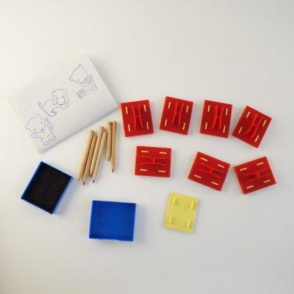timbres-a-imprimer-ploum-vintage-2