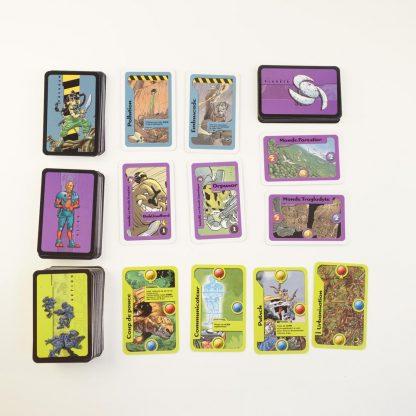 sillage-le-jeu-de-cartes-2