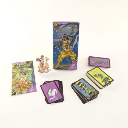 sillage-le-jeu-de-cartes-base