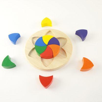 puzzle-mandala-en-bois-1