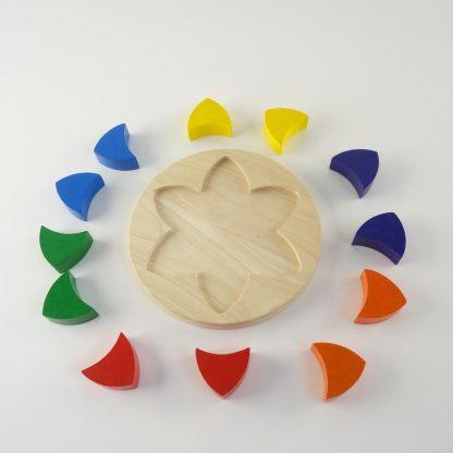 puzzle-mandala-en-bois-2