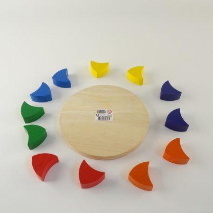 puzzle-mandala-en-bois-3