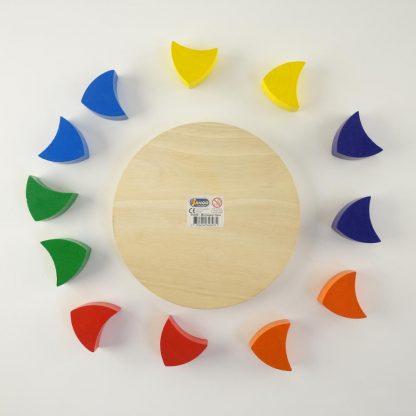 puzzle-mandala-en-bois-4