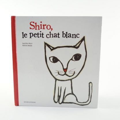 shiro-le-petit-chat-blanc-1