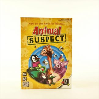 animal-suspect-gigamic-1