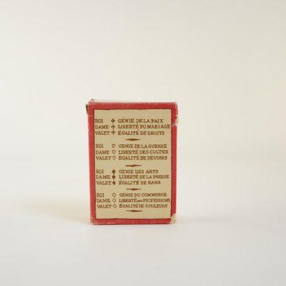 jeu-de-cartes-revolutionnaires-1793-1