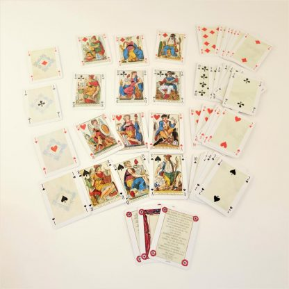 jeu-de-cartes-revolutionnaires-1793-2