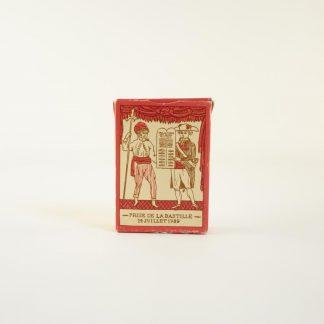 jeu-de-cartes-revolutionnaires-1793-base