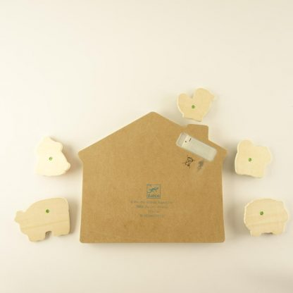 puzzle-sonore-ferme-3