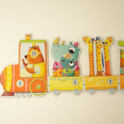 puzzle-train-des-nombres-3