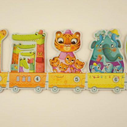 puzzle-train-des-nombres-4