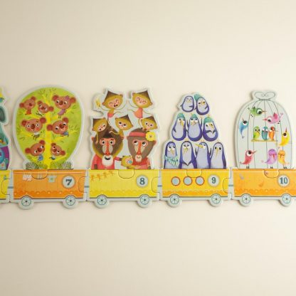 puzzle-train-des-nombres-5