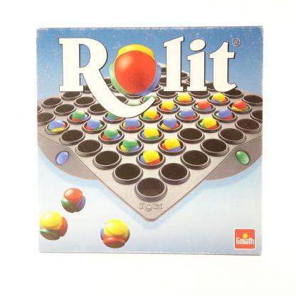 rolit-goliath-1