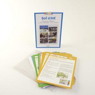 bol-d-ere-:-education-relative-a-l-environnement-tous-terrains-base