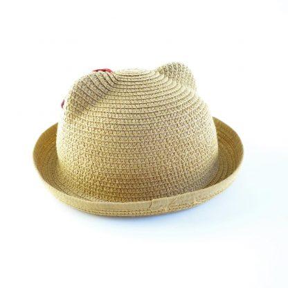 chapeau-de-soleil-chat-1