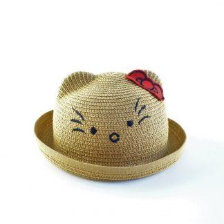 chapeau-de-soleil-chat-base