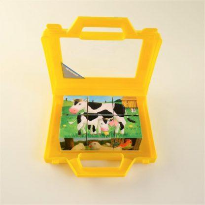 puzzles-cubes-la-ferme-ravesburger-6
