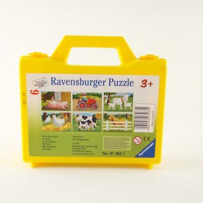 puzzles-cubes-la-ferme-ravesburger-7
