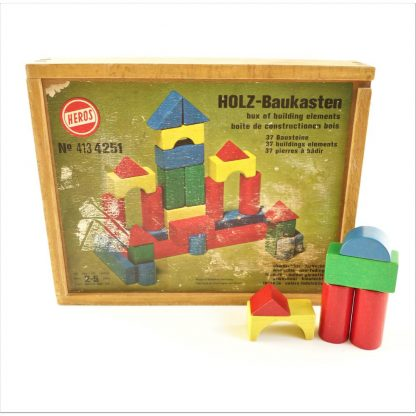 jeu-de-construction-vintage-heros--base