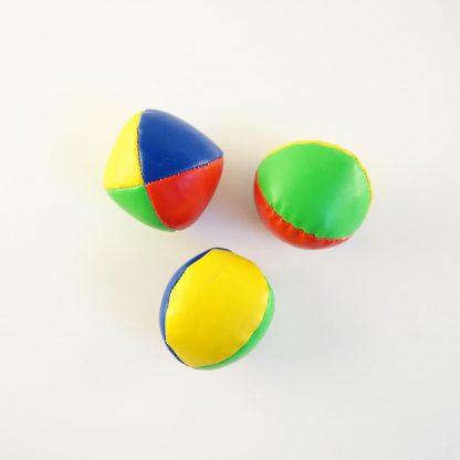 balles-de-jonglage-1