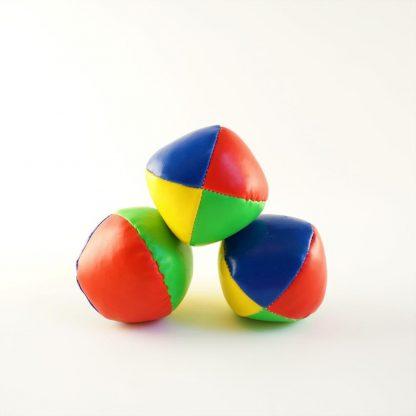 balles-de-jonglage-base