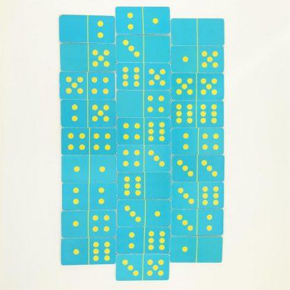 domino-animaux-couleurs-djeco-2