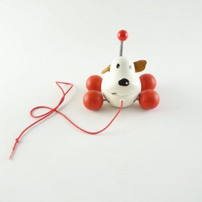 chien-a-trainer-vilac-1