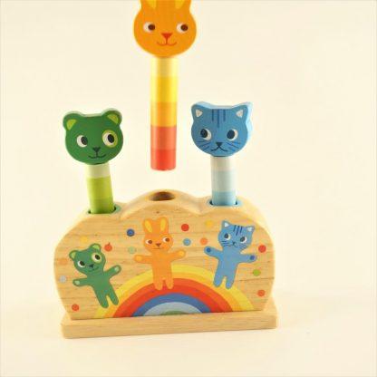 jouet-d-eveil-pop-up-pidoo-djeco-1