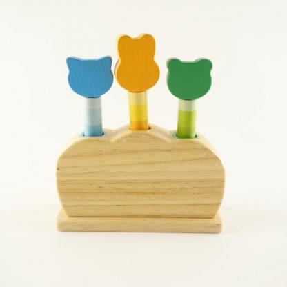 jouet-d-eveil-pop-up-pidoo-djeco-2